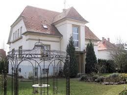 chambre d hote bas rhin chambres d hôtes la cinquième saison à mundolsheim dans le bas