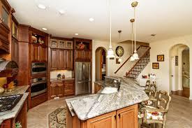 real estate pending 2436 den st st augustine fl 32092 mls view photo slide show 58 58 photo