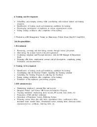 administrative assistant cover letter no prior experience case