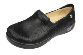 Most Comfortable Loafers Alegria Celebrates Nurses All Year Top Closeout Nursing Shoes