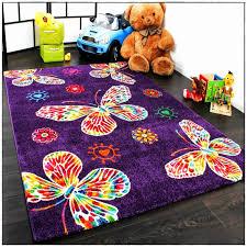 tapis gris pas cher awesome inspirant tapis chambre ado artlitude