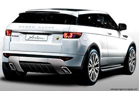 range rover evoque drawing january 2016 wallpapers gallery