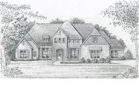 architecture enchanting shaddock homes for inspiring home design exterior plan of shaddock homes with palladian front door and versetta stone plus transom windows