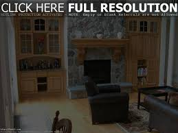 Home Living Room Designs by 4184 Best Cool Interiors Images On Pinterest Home Living Room
