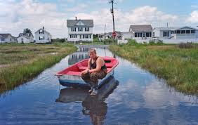 Front Elevations Of Indian Economy Houses by Tangier Island Is Disappearing Business Insider