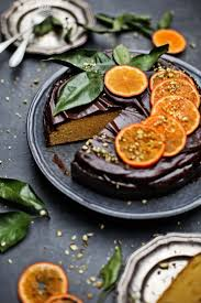 best 25 clementine cake ideas on pinterest recipes for
