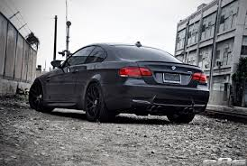 Bmw M3 Blacked Out - eas vmr wheels showroom picture thread archive bmw m3