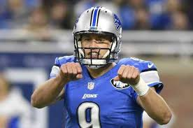 detroit lions five things to about facing vikings on