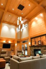 high ceiling recessed lighting lighting for high ceilings lights for high ceilings farmhouse