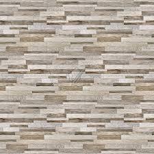 wood ceramic tile texture seamless 16165 bathroom tiles textures
