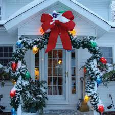 large bulb outdoor christmas lights large christmas light bulbs christmas decor inspirations