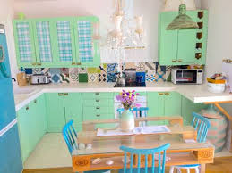 Pet Friendly Hotels With Kitchens by The 10 Best Pet Friendly Hotels In Cádiz Spain Booking Com