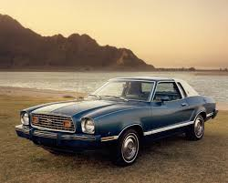 mustang models by year pictures all ford mustang cars