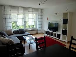 kleine wohnzimmer einrichten kleines wohnzimmer mit essbereich einrichten am besten büro stühle