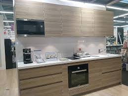 cuisine darty darty cuisine home interior minimalis sagitahomedesign