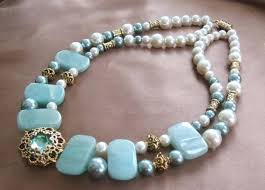 necklace making beaded jewelry images How to make beaded jewelry beadage jpg