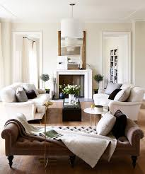 Best White Living Rooms Ideas On Pinterest Living Room - Design colors for living room