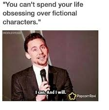 36 hilarious tom hiddleston memes that will have you roll