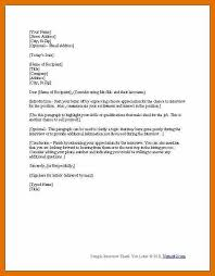 12 appreciation letter sample texas tech rehab counseling
