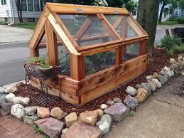 raised bed garden frame great convertible raised bedcold frame