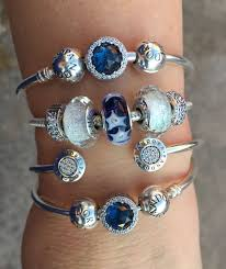 glass beads pandora bracelet images 26 best pandora images jewerly pandora bracelets jpg