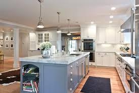 beautiful kitchens with islands beautiful kitchens glamorized white kitchen most beautiful kitchens