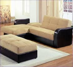 living room dawson sectional havertys furniture warranty genuine