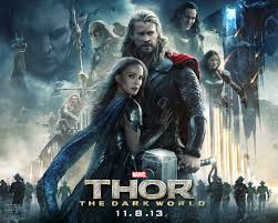 thor 2 the dark world full movie download watch and download