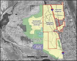 Viera Florida Map by Viera Wilderness Park U2013 Central Viera Community Association Cvca