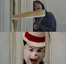 Cat In The Hat Meme - are slash cat in the hat memes i luh dat pinterest memes cat