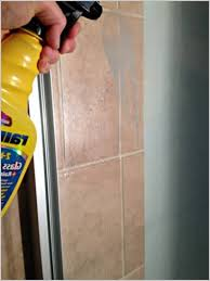 Keeping Shower Doors Clean Keeping Glass Shower Doors Clean Womenofpower Info