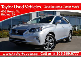 where is lexus rx 350 made 2014 lexus rx 350 base touring package at 34900 for sale in