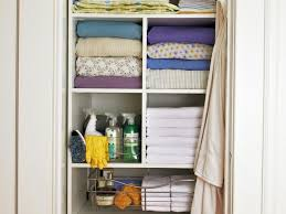 linen closet organization wicker med art home design posters