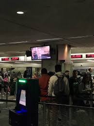 time warner cable guide mcallen tx computer outage disrupts customs at us airports wqad com