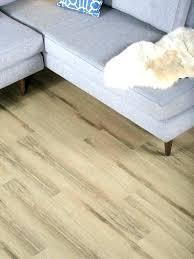 menards vinyl plank flooring vinyl flooring glue down vinyl flooring pro vinyl plank floors no glue menards vinyl