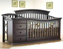 mini crib and changing table crib changing table combo mini cribs with changing table mini crib