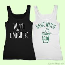 spooktacular best friends shirts for halloween customizedgirl blog