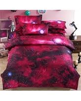 don u0027t miss this bargain boho chic bull skull bedding southwest