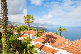 the best way to spend your vacation in tenerife