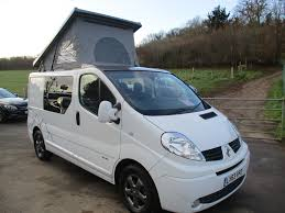 renault trafic 2010 used renault trafic cars for sale motors co uk