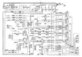 1995 volvo 850 radio wiring diagram diagrams controls wiring diagrams