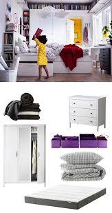 furniture best vacuum cleaner 2013 painting home wabi sabi