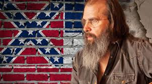 Lynyrd Skynyrd Rebel Flag Steve Earle Pleads With Mississippi To Remove Confederate Flag In