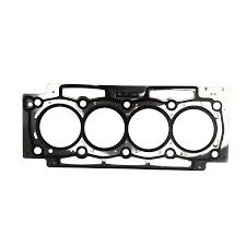 ew10j4 for peugeot 307 206 406 806 cylinder head gasket car