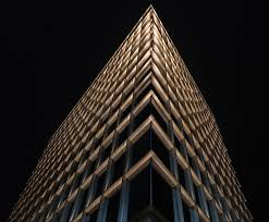 bureau vall馥 guing 1366 best facade lighting images on building facade