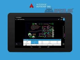 360 pro apk free autocad 360 pro plus v3 0 0 patched apk