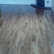 accucraft hardwood flooring 16 photos flooring 1530 vassar