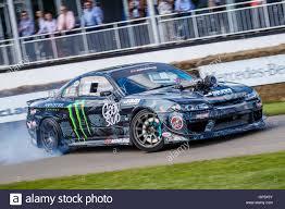 drift cars 240sx drift car stock photo royalty free image 130512917 alamy