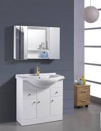 Cabinet For Bathroom Modern Bathroom Bathroom Cabinet China Bathroom Cabinet Bathroom