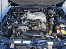 93 mustang engine royal blue 1993 ford mustang gt hatchback mustangattitude com